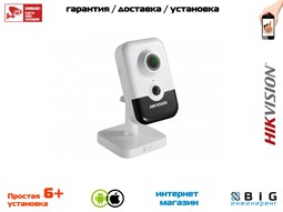 № 100065 Купить DS-2CD2443G0-IW Волгоград